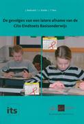De gevolgen van een latere afname van de Cito Eindtoets Basisonderwijs