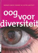 Oog voor diversiteit : inspiratie voor de toekomst na vijftien jaar Palet